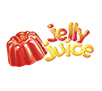 jelly juice